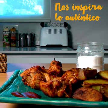 video-receta-costillas-marinadas